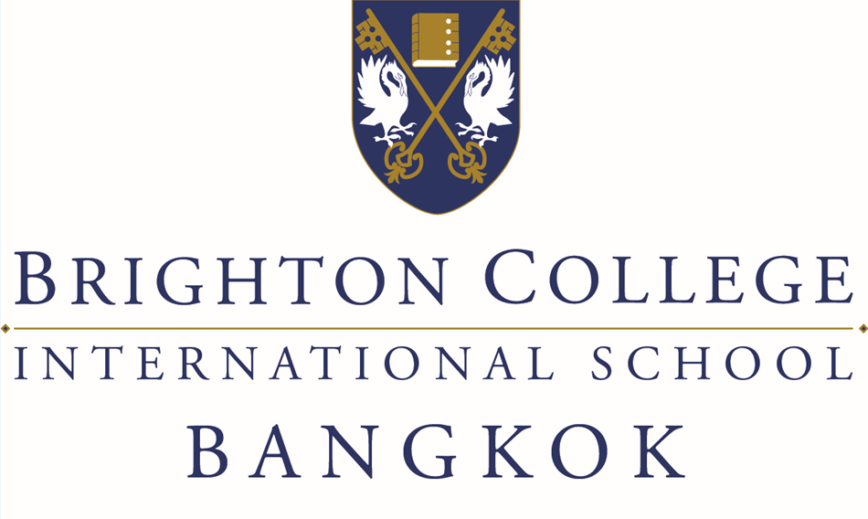 Brighton College logo