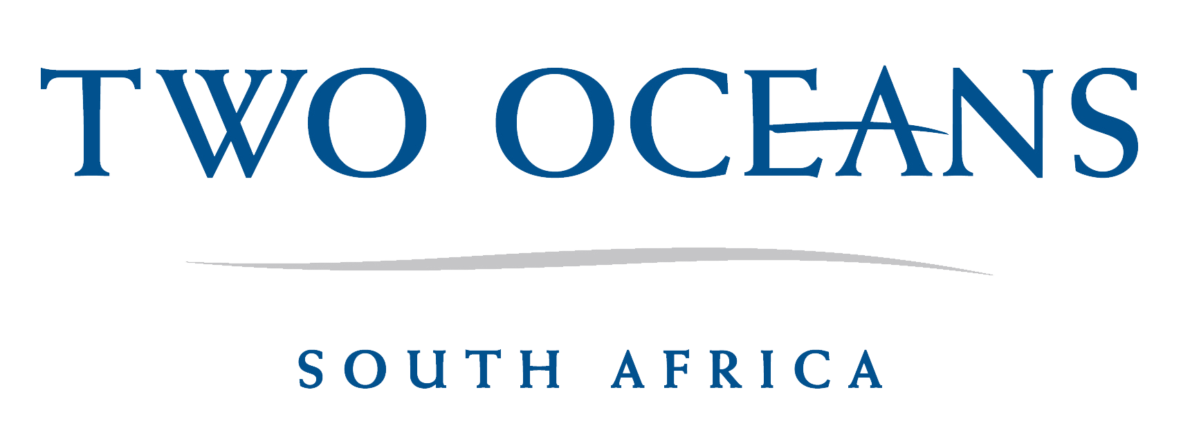 Logo Two Oceans H Res Jpeg